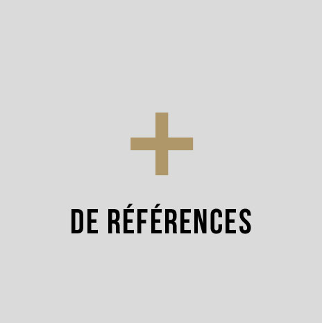 HP_plus-de-references