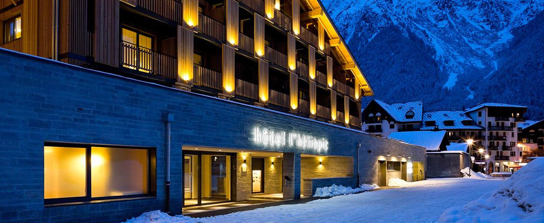 benefik_agence_naming_heliopic_creation_nom_hotel_offre