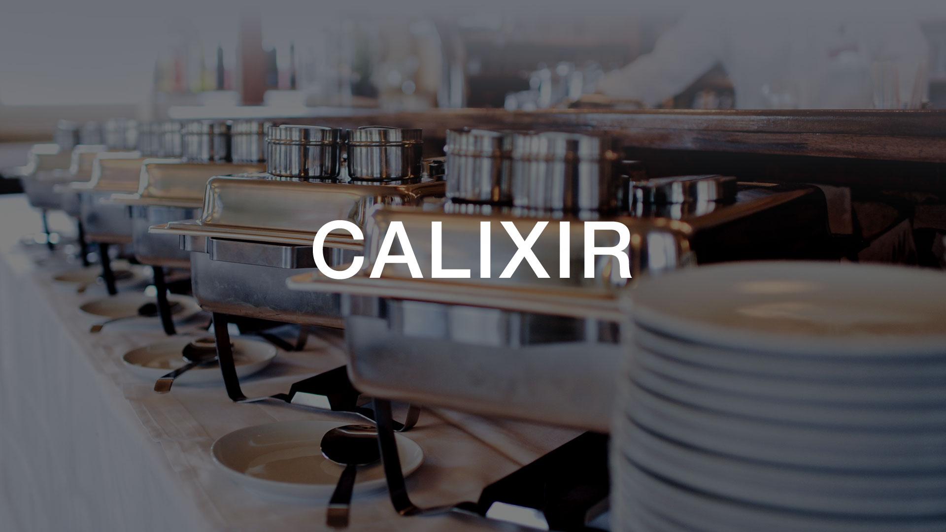 nom-d-entreprise-calixir-benefik-agence-naming-paris-changement-nom-marque