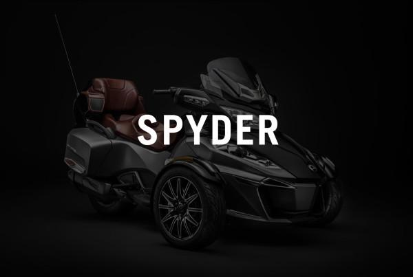 nom-de-marque-spyder-agence-naming-bénéfik-paris-création-nom-de-marque-entreprise
