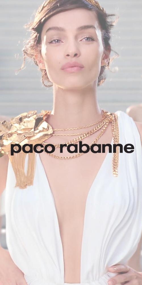 réflexion-naming-création-nom-marque-parfum-paco-rabanne-agence-naming-bénéfik-paris