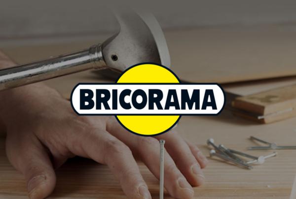 choisir-un-nom-de-marque-bricorama-idtech-agence-naming-bénéfik