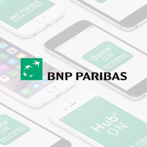 applications-mobile-nom-marque-naming-agence-bénéfik-bnp-paribas