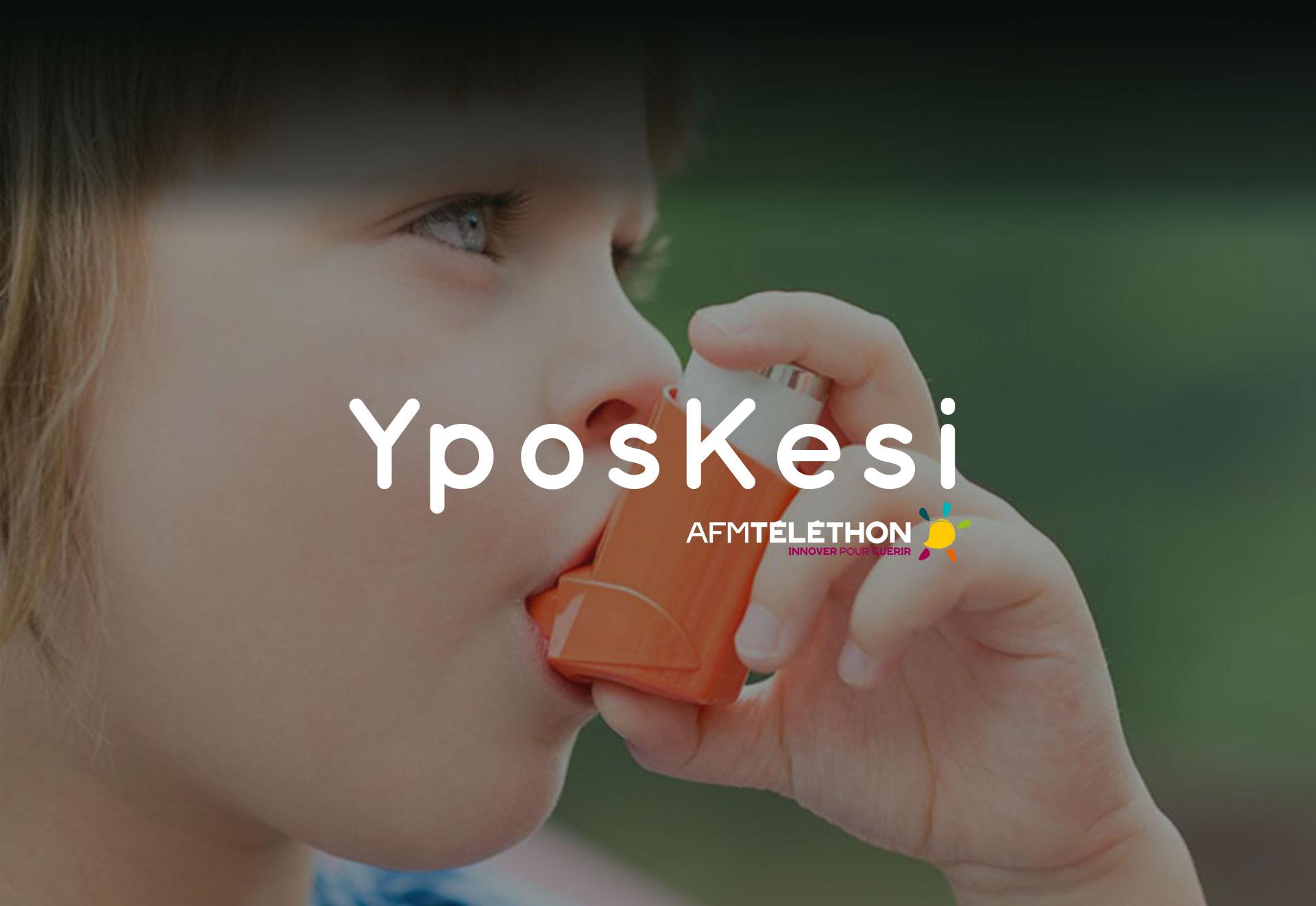 """Résultat de recherche d'images pour """"Yposkesi"""""""