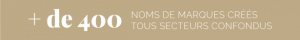 agence_naming_paris_benefik_references_400_noms_de_marques