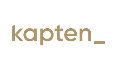 agence_benefik_naming_prix_strategies_creation_marque_kapten