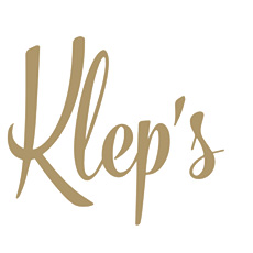 agence_benefik_naming_prix_strategies_creation_marque_kleps