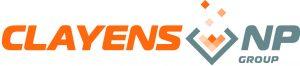 changement-de-nom-entreprise-clayens-societe-benefik-agence-naming