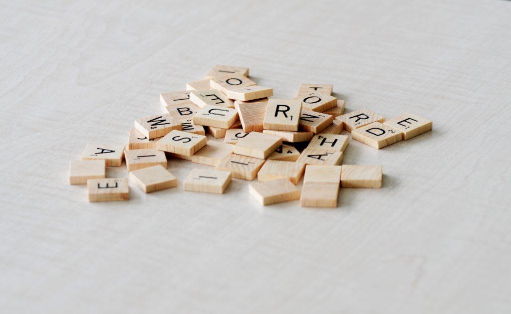 tendance-naming-agence-benefik-noms-de-marques-domaine