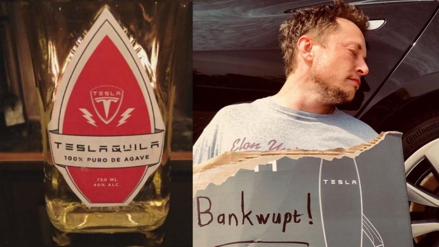 elon_musk_tesla_tequila_naming_nom_de_marque_d_alcool_agence_énékia_paris