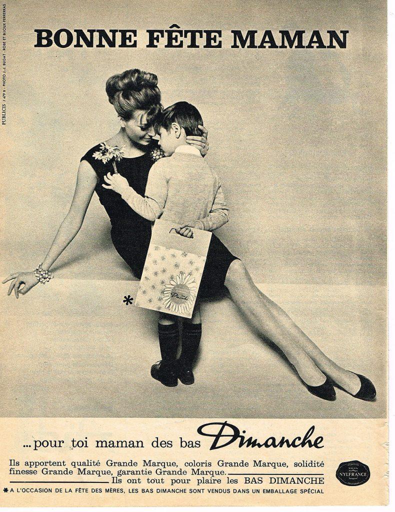 bas-dimanche-nom-de-marque-dim-naming-dim-agence-bénéfik-marketing-histoire-publicité