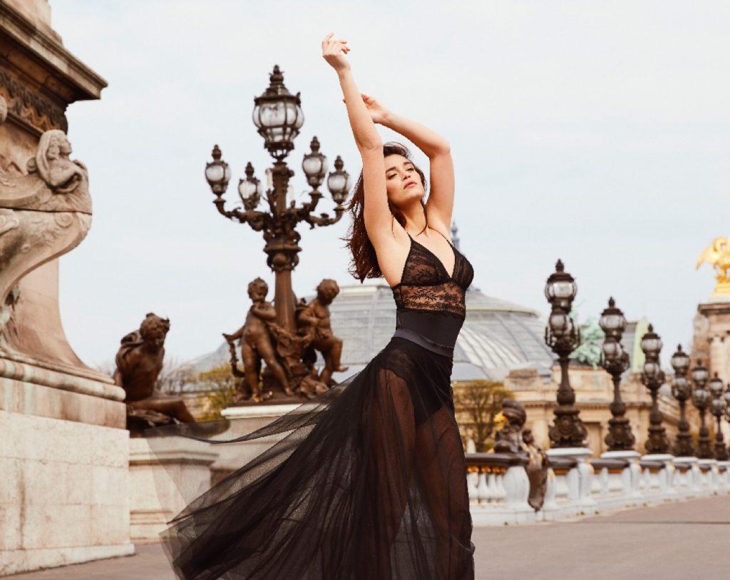 Nouveau-naming-lingerie-groupe-lacelier-changement-de-nom-de-marque-agence-de-naming-bénéfik-paris