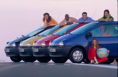 twingo-nom-de-voiture-origine-anecdote-nom-de-marque-agence-de-naming-bénéfik-paris