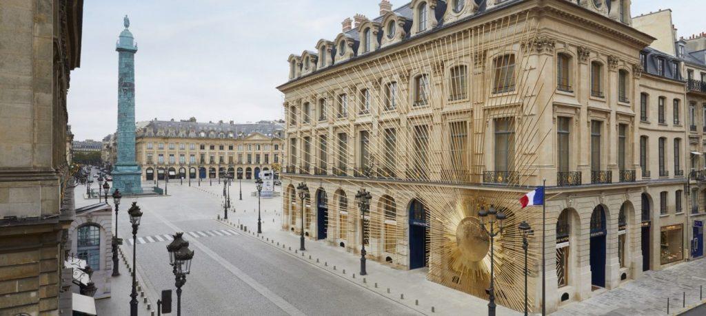 louis-vuitton-marque-de-luxe-vendome-ville-vendre-nom-achat-agence-de-naming-bénéfik-paris