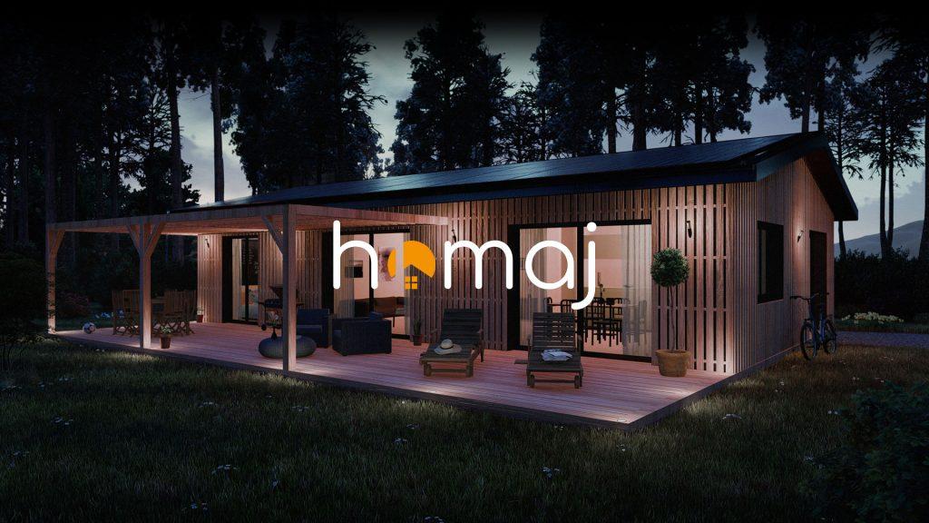 nouveau nom de marque solaire box devient homaj agence de naming bénéfik paris