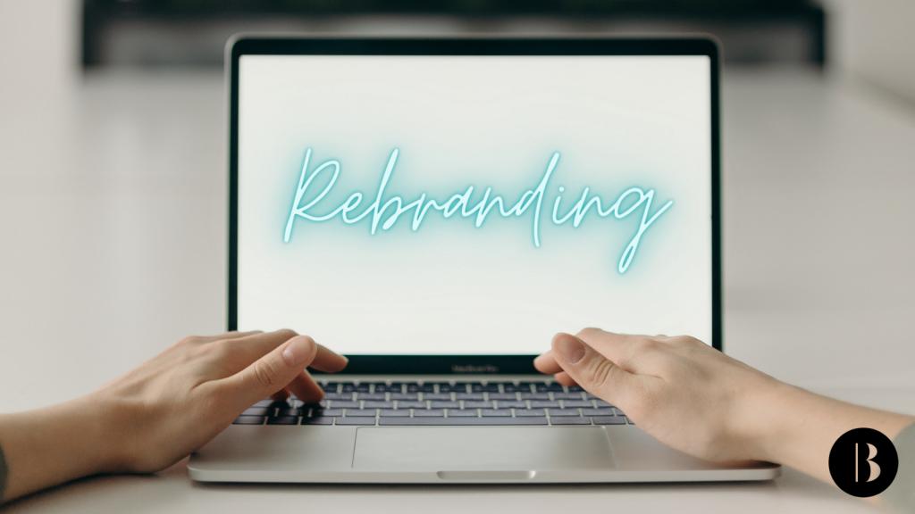 rebranding-marques-qui-changent-de-nom-à-moitié-totalenergies-agence-de-naming-bénéfik
