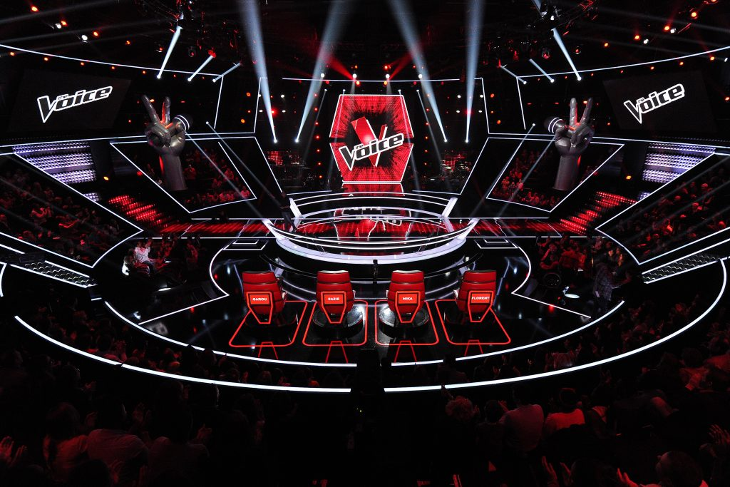 the-voice-noms-d-émissions-tv-nom-de-marque-droit-auteur-agence-de-naming-bénéfik
