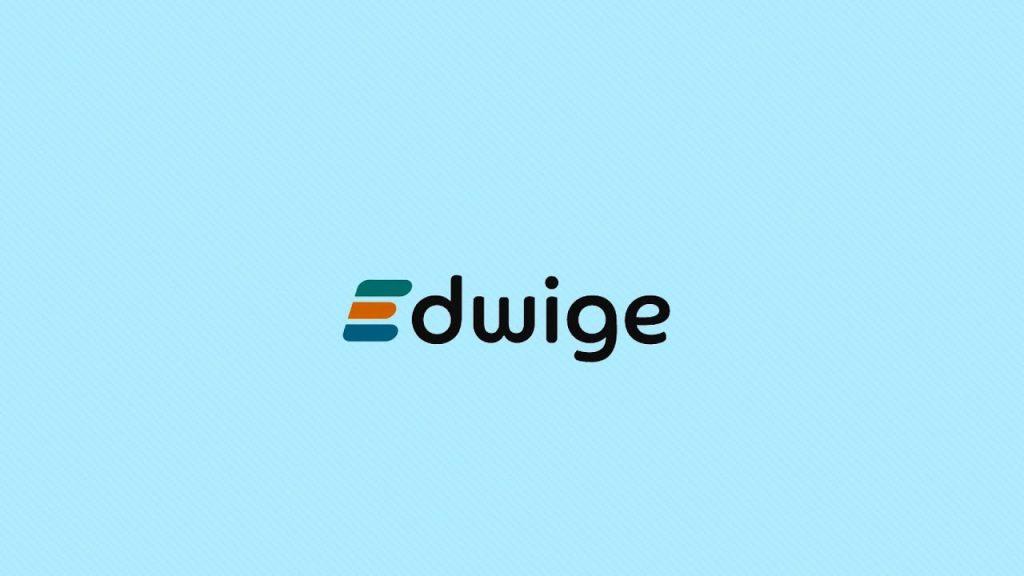 création-de-marque-edwige-agence-de-naming-bénéfik-paris-trouver-nom-de-marque