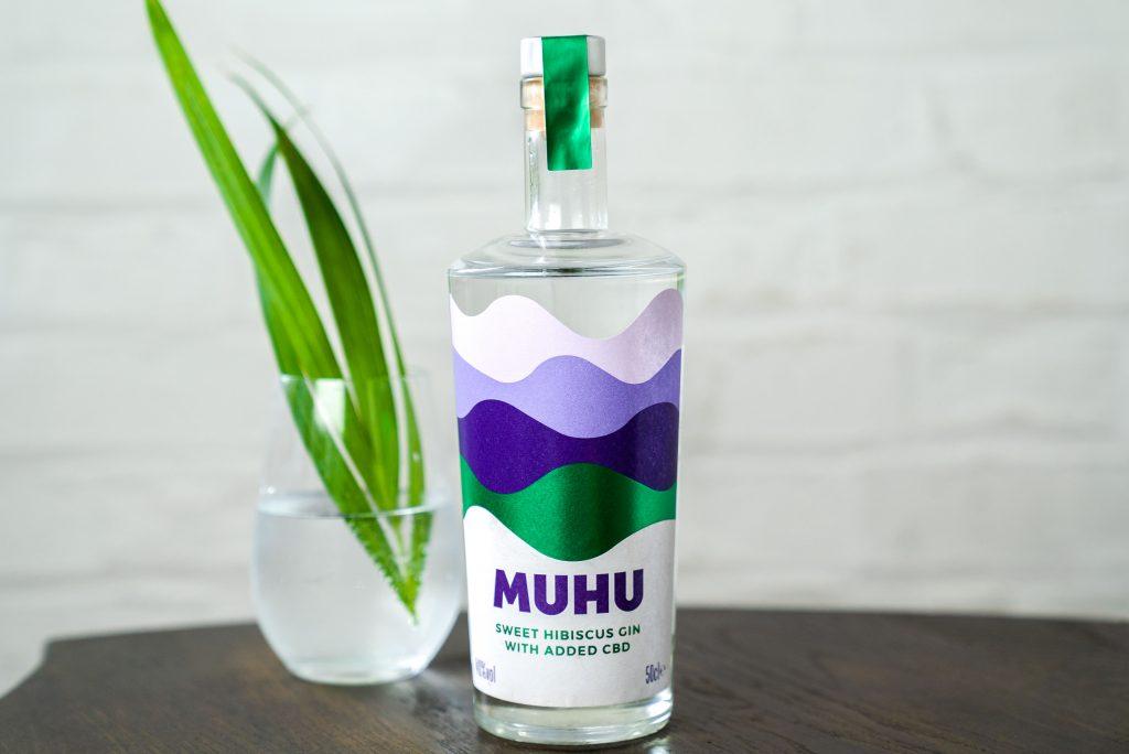 naming marque cbd muhu comment trouver un nom de marque agence de naming bénéfik