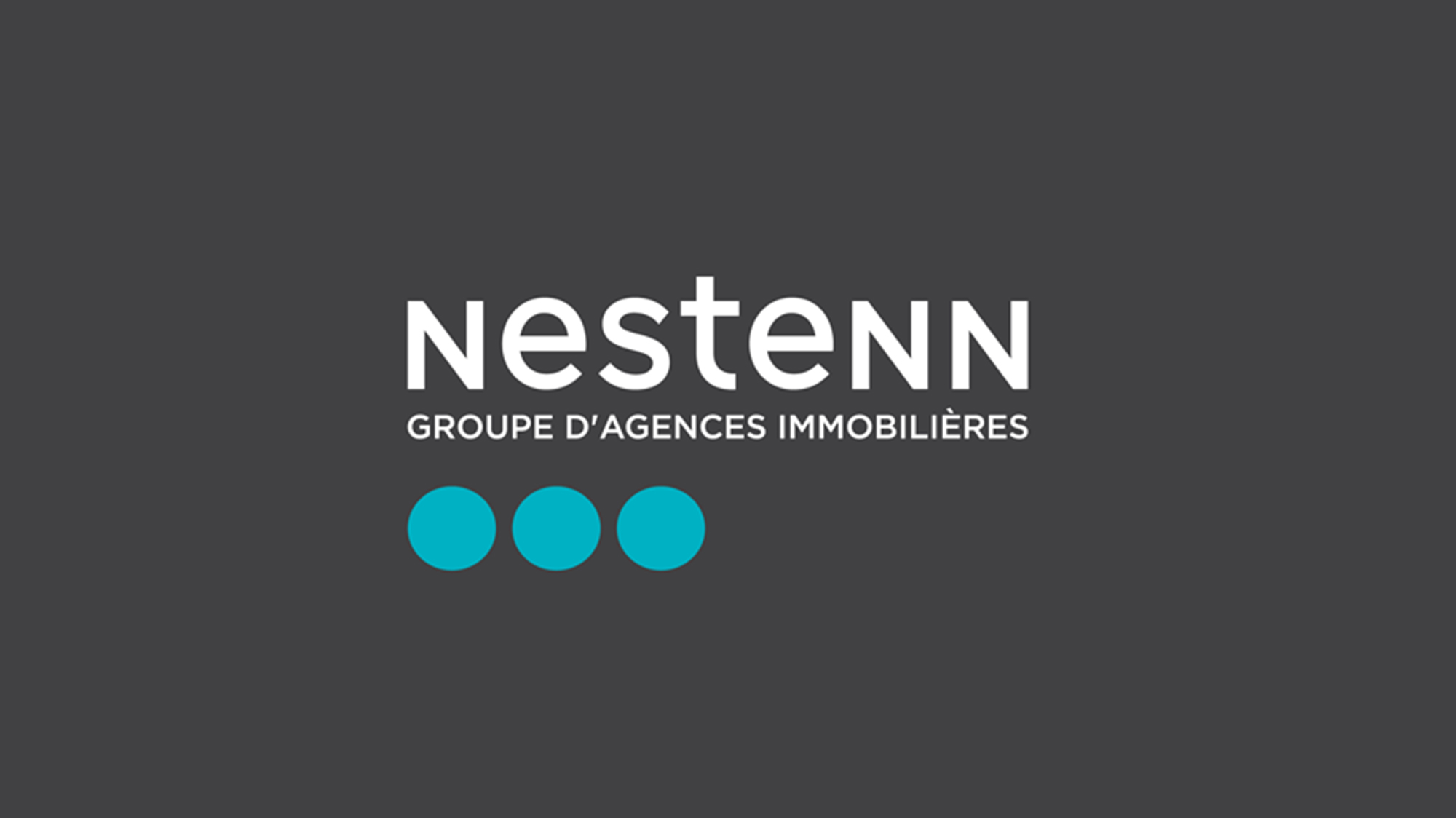 nestenn création de nom de marque agence de naming bénéfik paris trouver un nom de marque
