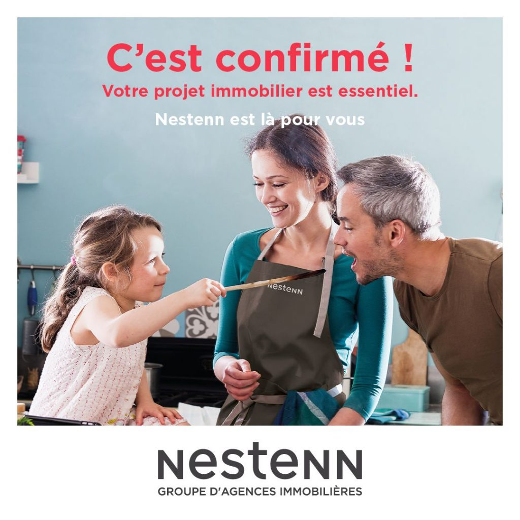 nestenn nom de marque bénéfik agence de naming création de nom d'agence immobilière paris
